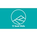tz sound works