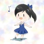 yunagi 柚凪