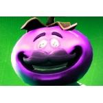 普通のトマト