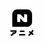 【公式】無料アニメ動画紹介