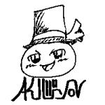 AK・Ruzuson