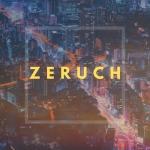 ゼルク/Zeruch