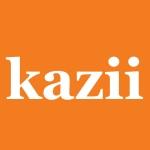 kazii(梶井)