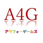 A4G(アラフォーゲームス)