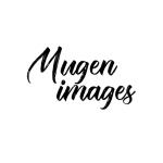 mugen images
