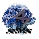 JohnnyGirR