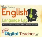 englishlab