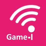 Game-i