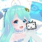 夢虹(ゆに)