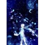 sanchan ✩(◎_◎;)✿