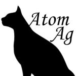 Atom Ag