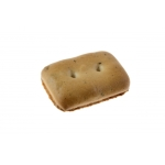 甲板の乾パン(無塩)