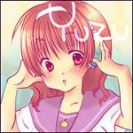 柚子*sao*yura