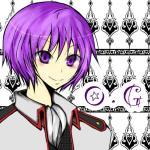 O.G(おーじ)