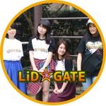 LiD☆GATE