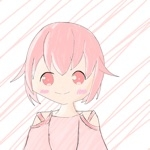 ✦  雪猫/Yukineko ✦