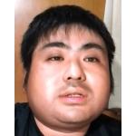 優 彼氏 大原 乃