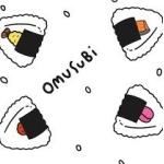 choc0-omusub1
