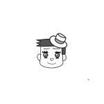 金の玉ωQP3