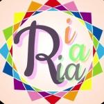 RiRaRia