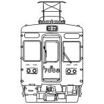 つかぐちHK-06