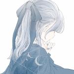 沙葵-いさき-