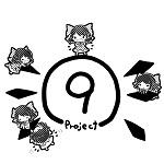 まるきゅうProject
