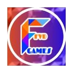 ffvd_games