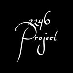 2246Project