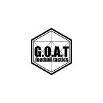 G.O.A.T サッカー戦術