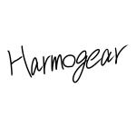 Harmogear