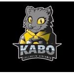 kabo1986