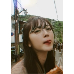 airi_shock05