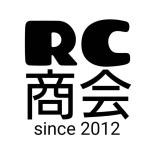 RC商会 やんわり歴史館S