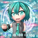 あおともP/AotomoP