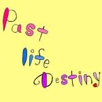 PastlifeDestiny