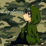 ☆Loneliness☆