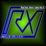 RleX-アレックス-