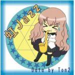Ton20526