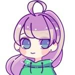マキナ(仮)
