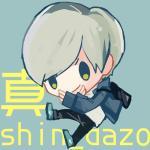 Shindazo
