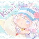Kismi