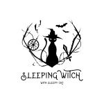 眠りの魔女