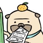 漫画制作チームHEADLINE
