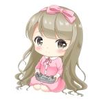 Tsuki_ch/つきちゃんねる