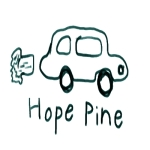 Hope Pine