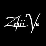 Zchii Vu