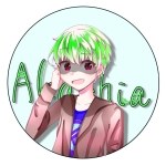 あかし(Akashia)