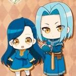 neko(´・ω・ `)