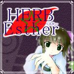 HERB☆Esther